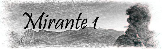 header_mirante1.jpg